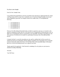 payment letter format requirement letter sle format gallery letter sles format