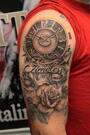 outta line tattoo on twitter