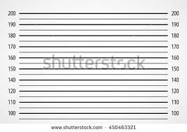 mugshot backdrop mugshot background vector free vector stock