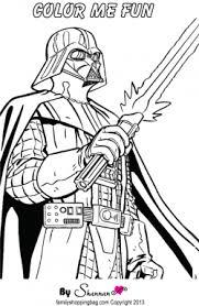 Darth Vader Coloring Page Star Wars Coloring Pages Free Darth Vader Coloring Pages