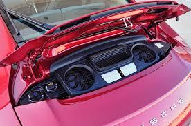 2011 porsche 911 s specs 2012 porsche 911 targa 4 2dr all wheel drive coupe information