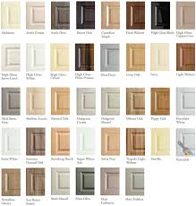 Arabic Door Design Google Search Doors Pinterest by Bella Bedroom Door Colours Cheap Diy Bedroom Doors Bella Made To
