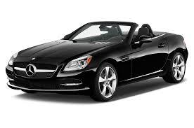 mercedes a class black 2014 mercedes slk class reviews and rating motor trend