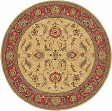 Traditional Rugs Caspian Rug Traditional Rugs