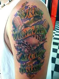 my kids love baseball and i want this with their names to