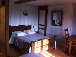 chambre dhote cabourg chambres d hôtes la ferme des vignes chambres d hôtes à hotot en