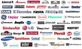 kitchen appliance companies kitchen appliance manufacturers rapflava