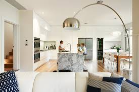 time to share kitchen design tips cathi colla architects renovations and additions to existing heritage home in north fitzroy clifton hill