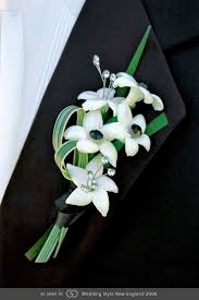 mens boutineer 82 best wedding boutonnieres images on boutonnieres