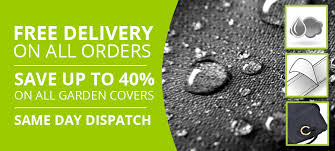 Outdoor Furniture Covers Reviews by Buy Garden Furniture Covers Online Uk Next Day Delivery