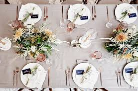 athena calderone shares top thanksgiving hosting tips mydomaine