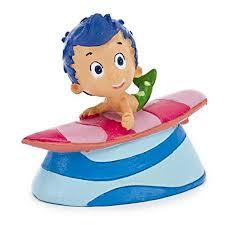 penn plax 08730 guppies aquarium ornaments walmart