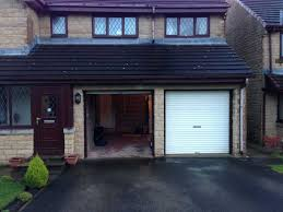 two car garages are amongst the most popular forms of house