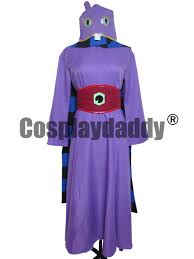 zelda halloween costumes compare prices on zelda costume women online shopping buy low