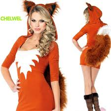 Baby Fox Halloween Costume Cheap Baby Fox Costume Baby Fox Costume Deals