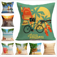 beach style homes promotion shop for promotional beach style homes