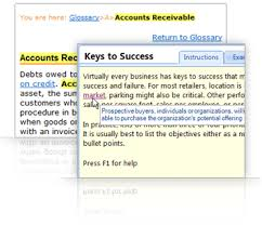 business plan pro uk u2014 time saving features include sample