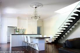 ideal kitchen design top tips for creating your ideal kitchen design eat bathe live
