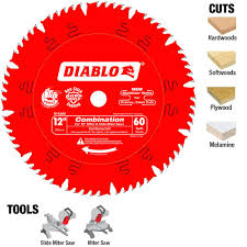 Norge Laminate Flooring Cutter Avanti Pro 5 In X 32 Tooth Wood And Laminate Flooring Saw Blade