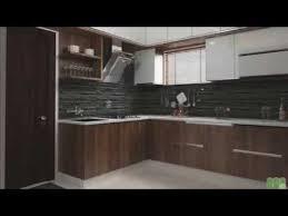 modular kitchen interior designers in hyderabad gachibowli