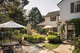 carmel real estate homes for sale lehrrealestate com