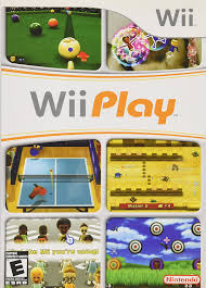 top 100 best selling wii amazon com wii play unknown video games