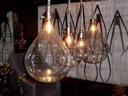 vintage glass pendant light vintage glass pendant lights hudson goods blog