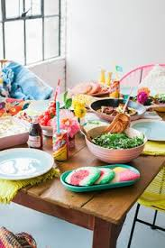 Summer Lunch Ideas For Entertaining - outdoor summer entertaining ideas and recipes picnics stitches