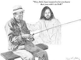 Jesus Drawing Meme - jesus is a dick part 3 meme by link3341 memedroid