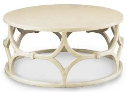 coffee table awesome white round coffee table white lacquer