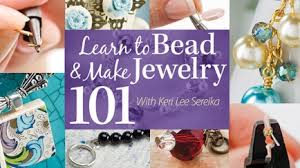 how to do an online class beading classes how to bead s online classes