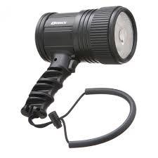 led spotlights dorcy