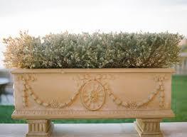 Tuscan Garden Decor 238 Best Tuscan Style Old World Design Images On Pinterest