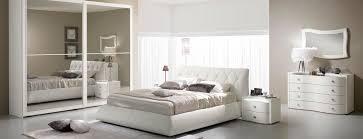 letto spar spar camere da letto idee di design per la casa rustify us