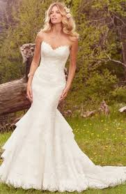 danielle caprese wedding dress kleinfeldbridal com danielle caprese bridal gown 32769630