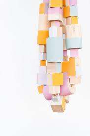best 25 garland ideas ideas on diy garland