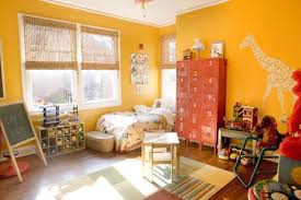 metal lockers for kids rooms creating a