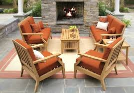 Wooden Outdoor Patio Furniture Teak Wood Garden Furniture Awesome Teak Wood Outdoor Furniture