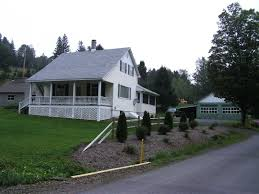 forest view evergreen tree farms directions