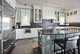 Pro Kitchen Design Create A Pro Style Kitchen In Your Home