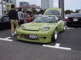 mada car my top 16 from stance nation u2013 areaagnes