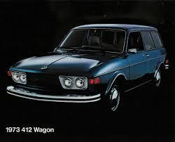 volkswagen 412 914world com i u0026 39 ve got the blues