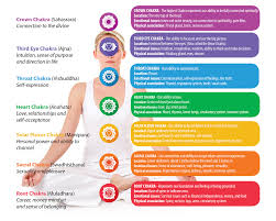 root chakra balance the chakras phuket cleanse of thailand for true wellness