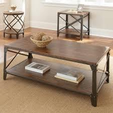 coffee tables appealing nice steve silver coffee table winston