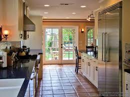 kitchen design ideas org classic kitchen tile floor sconces designer kitchens