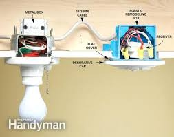 l cord switch lowes light switch fixtures view all on diagram for wiring a light fixture