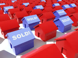 California Real Estate Market How Is The Corona Real Estate Market Real Estate Corona Ca