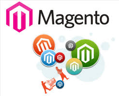 layout xml file magento how to programmatically get data inside a layout xml file in magento