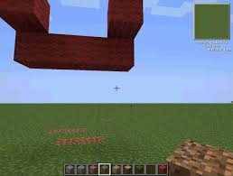 Minecraft Blinds Minecraft Lightning Plugin Lamps And Lighting