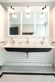 bathroom design games bathroom design games surprising valuable